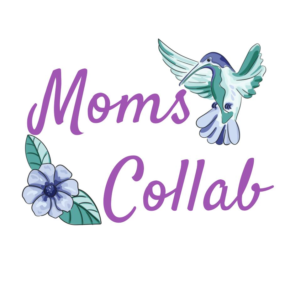 Moms Collab on activities for kids