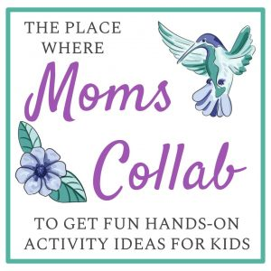 About Moms Collab Kids Activities Educational Fun Indoor Outdoor Hands on