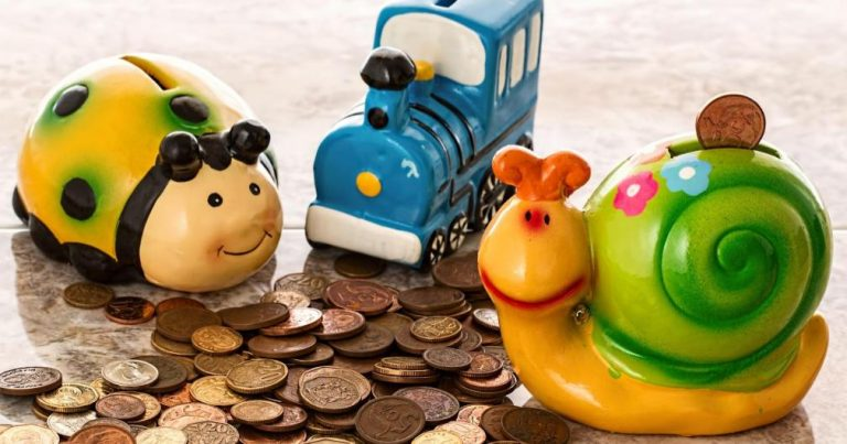 32 Money Games for Kids That Will Teach Math and Counting